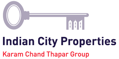 Indian City Properties