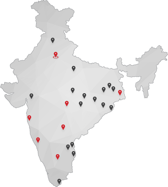 https://www.kctgroup.com/wp-content/uploads/2017/09/Map-ICP.png